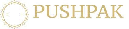 Logo-Of-pushpak-collection