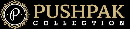 Logo-Of-pushpak-collection